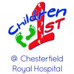 Chesterfield Royal Hospital